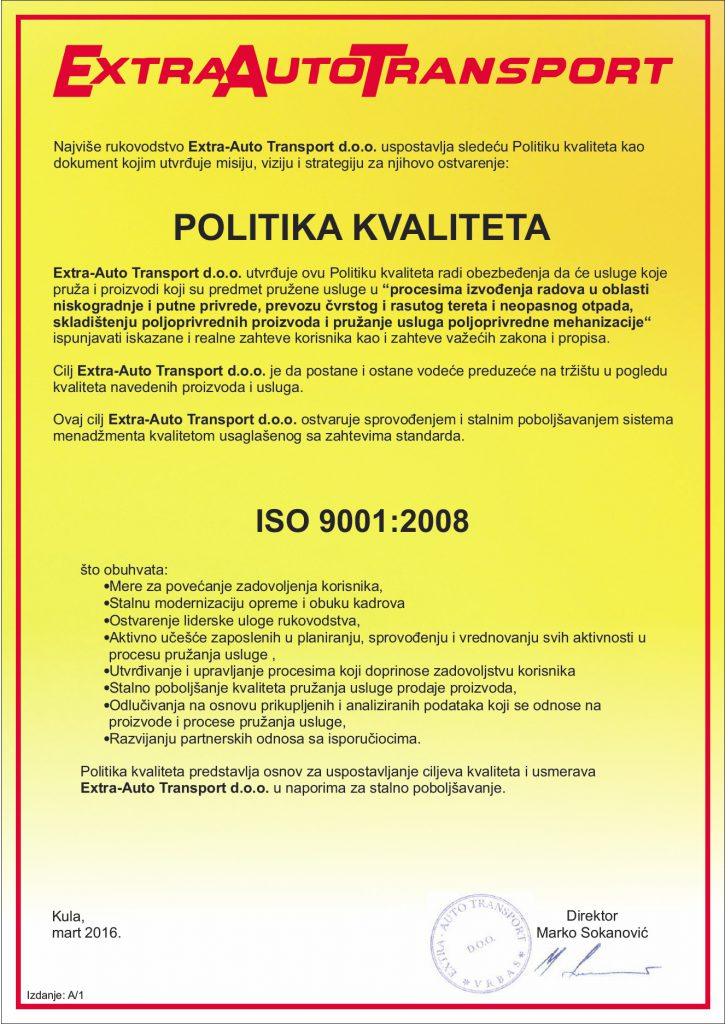 politika-1