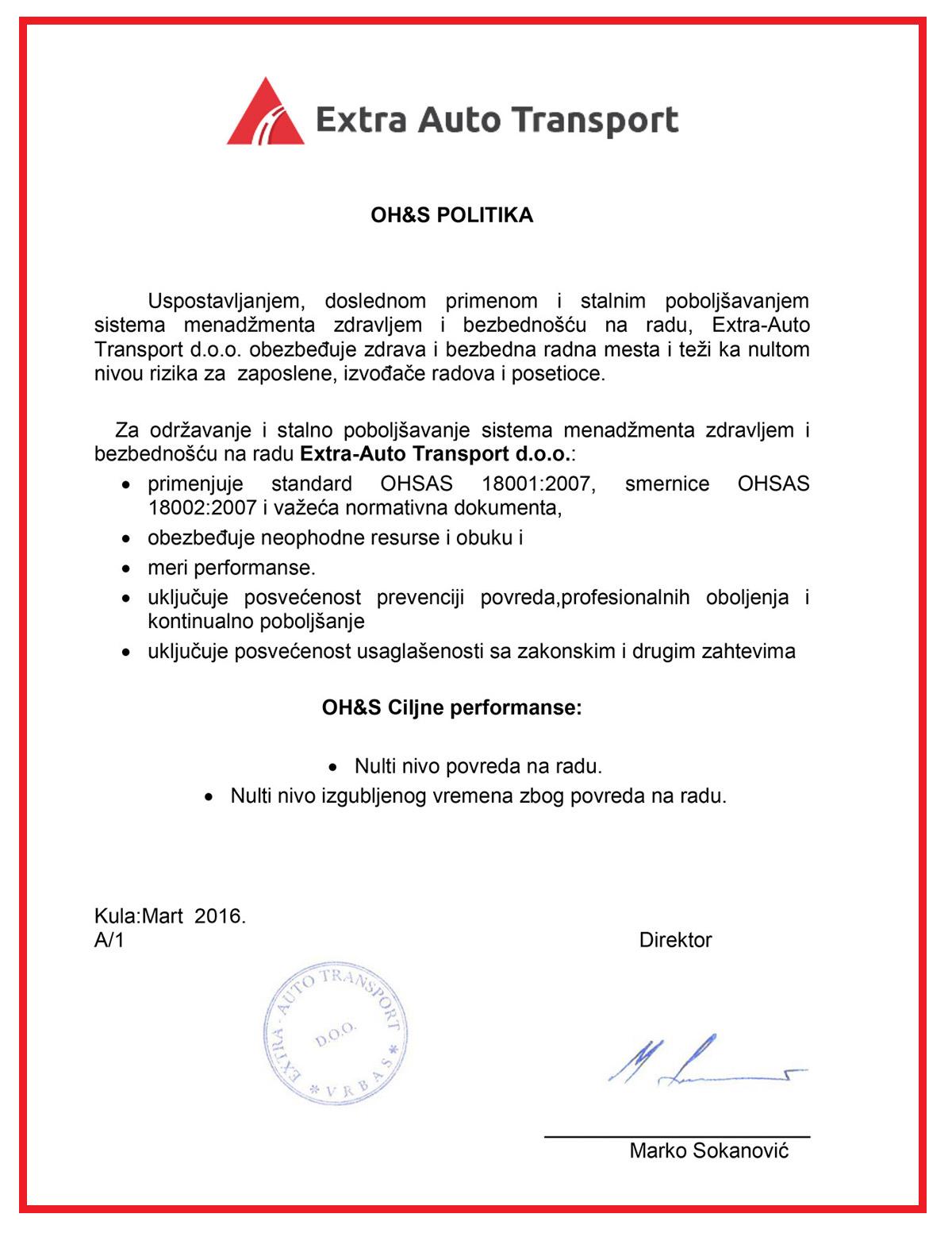 politika-3